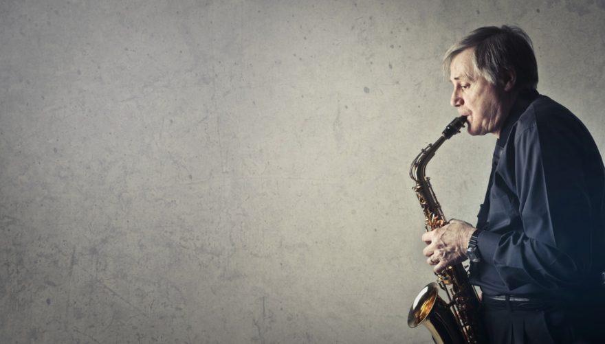 IRAs for Musicians