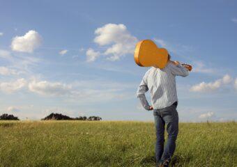 Unemployment Benefits for Musicians
