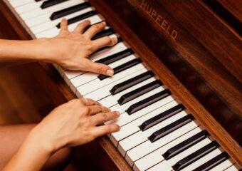 SBA Loans for Musicians
